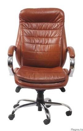 Кресло руководителя К-57