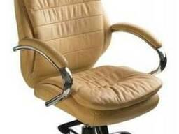 Кресло руководителя К-69