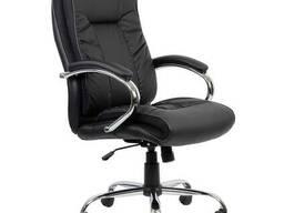 Кресло руководителя К-85