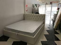 Кровать в Петропавловске