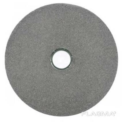 Круг полировальный из натурального войлока, диаметр175мм