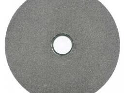 Круг полировальный из натурального войлока, диаметр175мм - фото 1