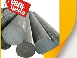 Круг стальной 110 ст. 03Х11Н10М2Т ВД ЭП 678 ВД кислотостойки