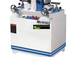 Круглопалочный станок MC9060