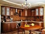 Кухонный гарнитур - фото 6