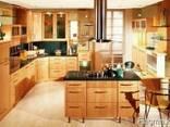 Кухонный гарнитур - фото 8