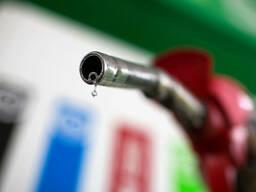 Купить дизельное топливо в Атырау оптом
