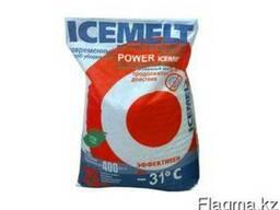 Купить Ice Melt с доставкой по Казахстану антилед