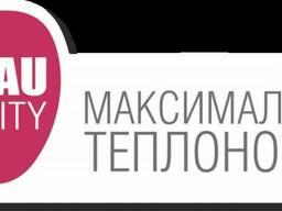 Купить окна Rehau в Алматы