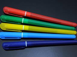 Купить шариковые ручки для импорта