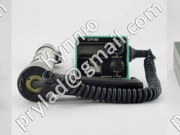 Куплю приборы: РИП-3, СРП-68, МРХ, ВВФ-112М, М3-51, Ч6-71
