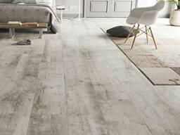 Дизайнерский ламинат;Ламинат под бетон; Ламинат Елочка;Ламинат премиум;Натуральный ламинат