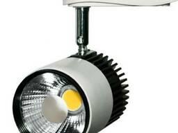 Лампа LED направленного света S-R10W 4000К и 4500К