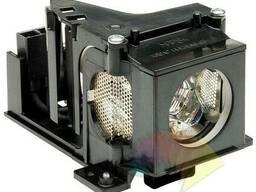 Лампы для проекторов Epson, Acer, Benq, Hitachi, Mitsubishi