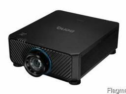 Лазерный проектор BENQ LU9715