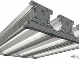 Led освещение для улиц » TL-Street 150 PR