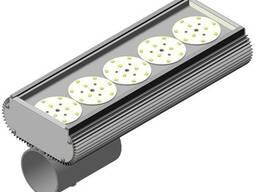 LED светильник прожектор фонарь лампа лента освещение i sl s