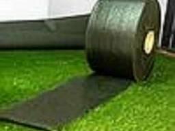 Лента для искусственного газона
