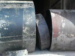 Лента конвейерная 2Л 500-2-ТК-200-2-2-0 НБ