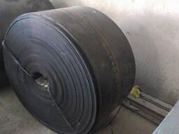 Лента конвейерная 650-5-ТК-200-2-4-2 РБ