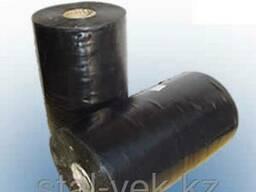 Лента липкая ПВХ-Л, ПИЛ толщина 0,4мм - фото 1