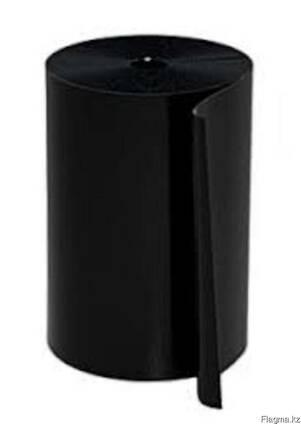Лента поливинилхлоридная липкая ТУ 2245-001-00203312-2003