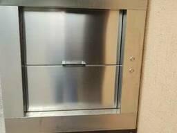 Лифт - фото 1