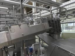 Линия по производству масла - фото 3