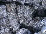 Лом цветных и черных металлов по г. Алматы - фото 4