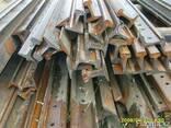 Лом цветных и черных металлов по г. Алматы - фото 5