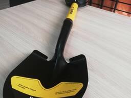 Лопата штыковая (мини)