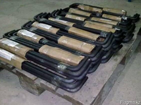 М36*1690 ГОСТ 24379.1-80 фундаментный болт анкерные в Атырау