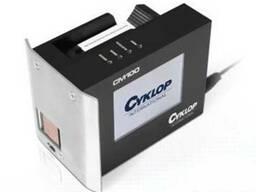 Маркировочный принтер Cyklop CM 100