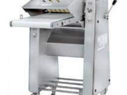 Машина для снятия шкурки в автоматическом или ручном режиме