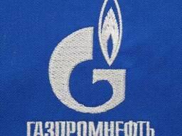 Машинная вышивка Алматы