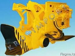 Машины шахтные ППН-1, ППН-3, ПКШ, ПТ-4, МПДН1, ПКУ, запчасти