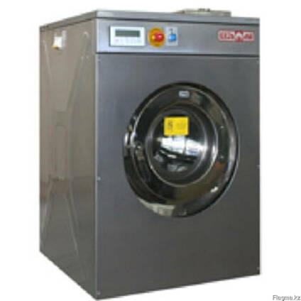 Машины стиральные, сушильные