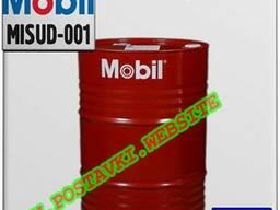 Масло для судовых двигателей мobilgard adl 40 арт. : misud-