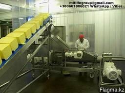 Масло сливочное 82, 5% ГОСТ Украина LLC Mitlife
