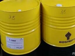 Масло трансформаторное Т 1500, ГК, цена, Казахстан