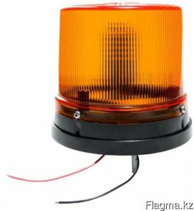 Маяк импульсный светодиодный МИ 04 (LED)