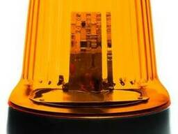 Маяк импульсный светодиодный ми 05 сакура