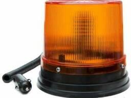 Маяк импульсный светодиодный МИМ 04 (LED)