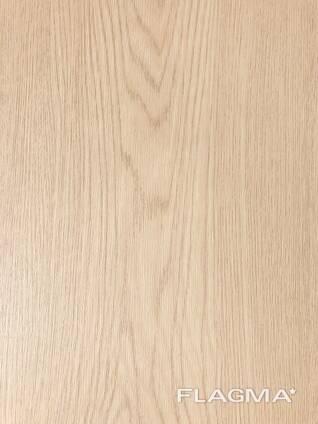 МДФ стеновые декор панели 3D Модерн Ясень