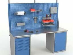Мебель для производства!