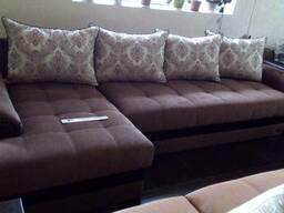 Мебель из Белоруссии - фото 2