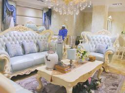Мебель … по каталогу 250 наименований