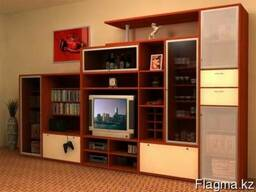 Мебельщик, разборка, сборка, упаковка мебели, грузоперевозки