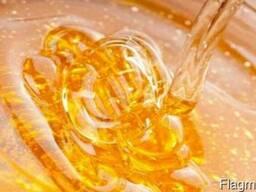 Мед кондитерский