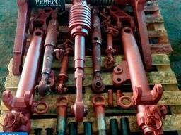 Механизм навески - фото 1